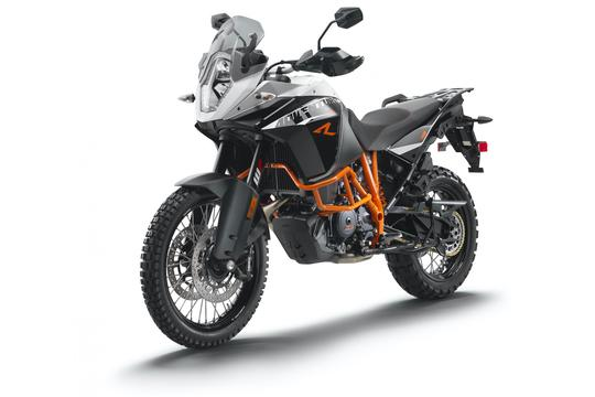 MST Rally 1190/1090/1050/1290 PARTS