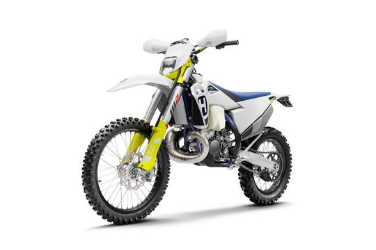 MST Rally 701 PARTS
