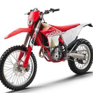 EC 250/350 F